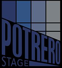 Potrero Stage